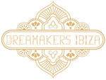 Dreamakers